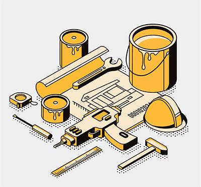 toolsArtboard 24@3x